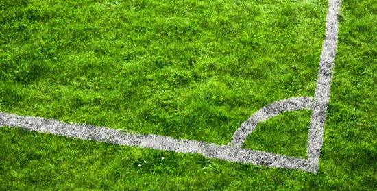 Leicester-City-FC-pokonuje-Chelsea-Londyn