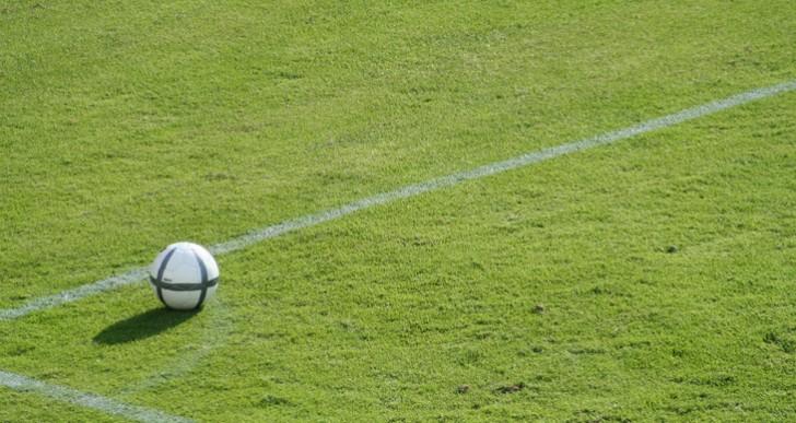 Manchester City pokonuje Southampton FC