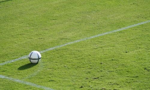 Manchester-City-pokonuje-Southampton-FC