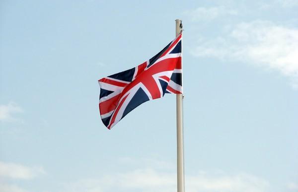 Rola i status Wielkiej Brytanii w Unii Europejskiej