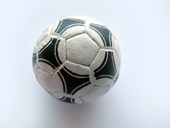Swansea City AFC przegrywa z Leicester City FC