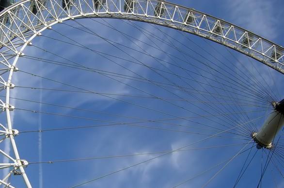 Wielka Brytania to najbardziej popularny kierunek wyjazdu na urlop wśród Polaków
