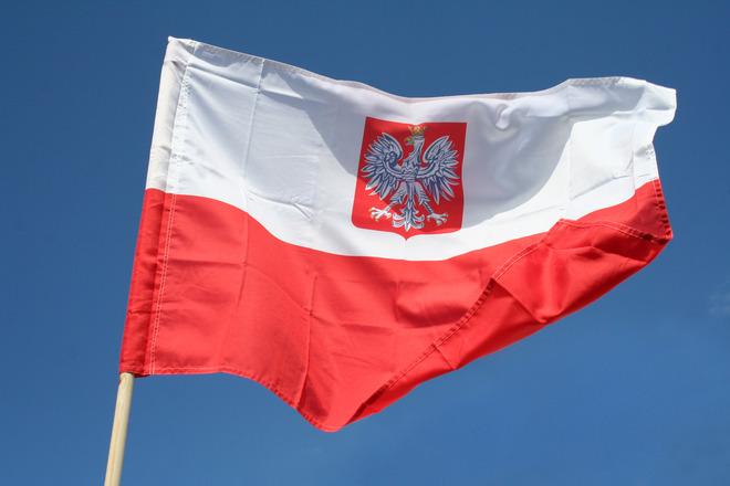 Za Wolność Waszą i Naszą. Polski Dywizjon 307 - wystawa otwarta