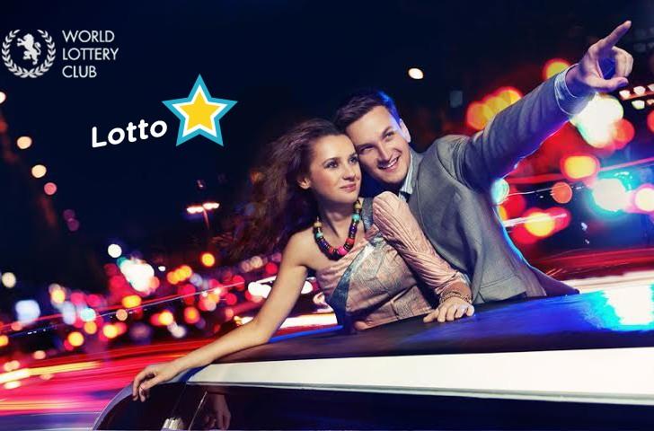Nowość! Polskie Lotto wreszcie dostępne online