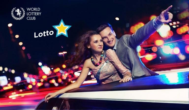 Nowosc-Polskie-Lotto-wreszcie-dostepne-online