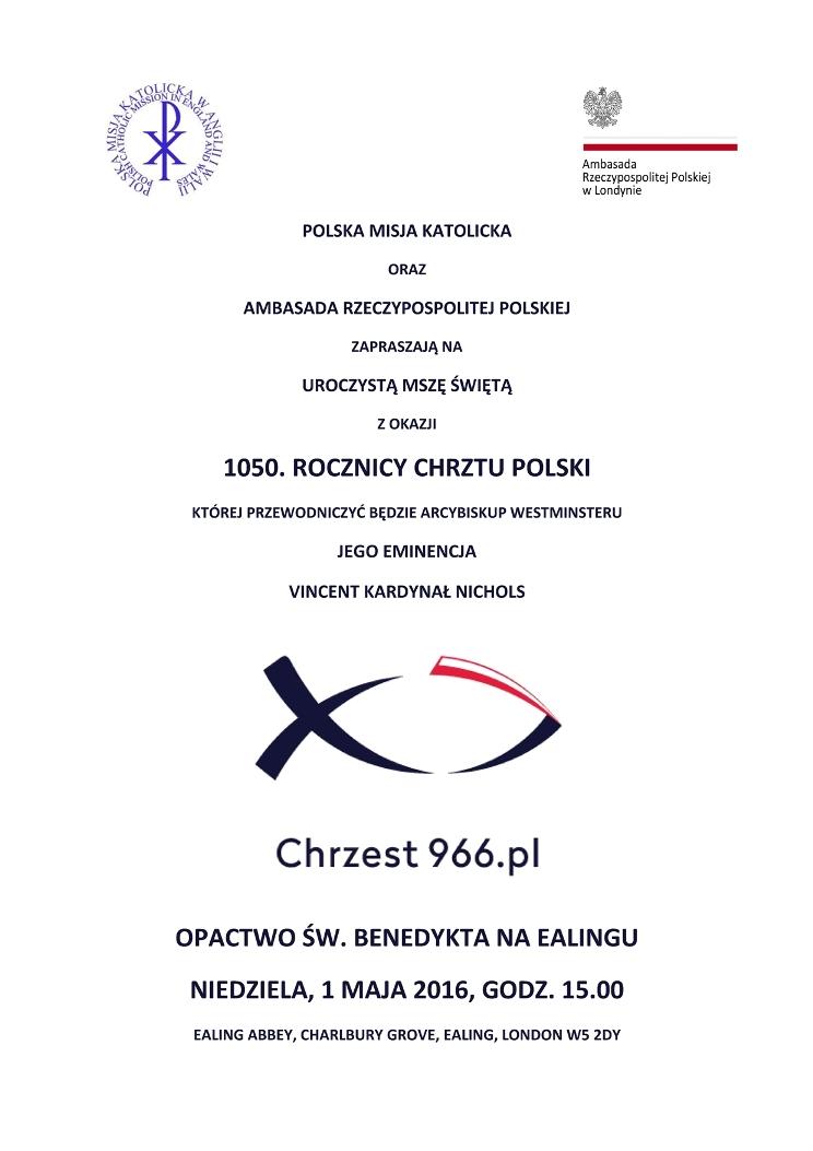 Msza-swieta-z-okazji-rocznicy-Chrztu-Polski