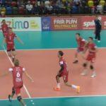 Polonia-Londyn-i-Puchar-CEV-siatkarzy