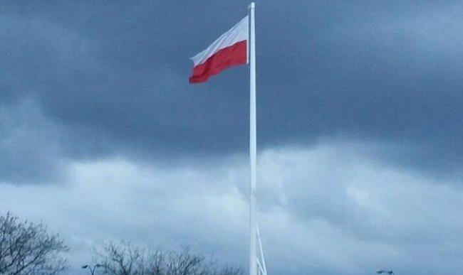 David Cameron potępia ksenofobiczne ataki na Polaków