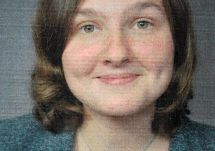 W Wielkiej Brytanii zaginęła Małgorzata Pawlisz