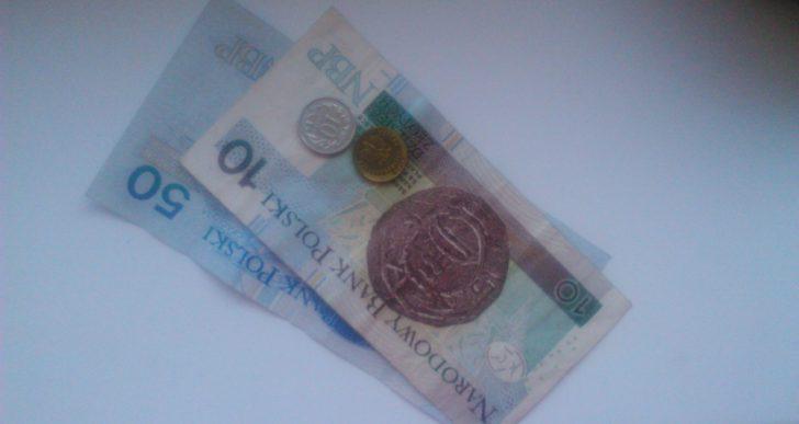 Wymiana waluty w sieci