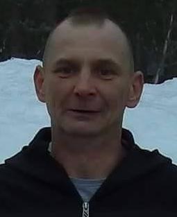 W Leeds zaginął Janusz Cieszyński