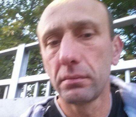 W Londynie zaginął Wieńczysław Grzesiak