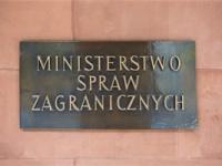 Polska Szkoła im. Ireny Sendlerowej w Hull