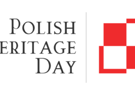 Polish Heritage Day – projekt