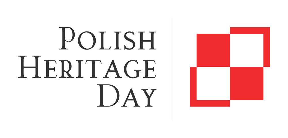 Polish-Heritage-Day