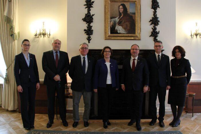 Polska-Grupa-Unii-Miedzyparlamentarnej