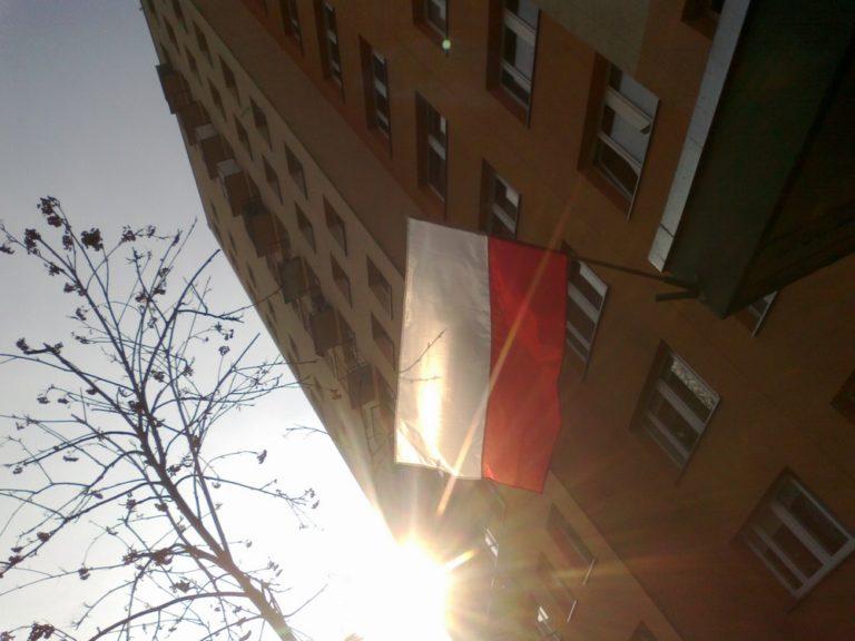 Polskie-Forum-Ekonomiczne-w-Londynie