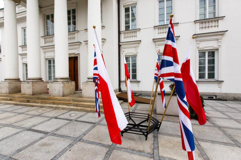 Polsko-Brytyjskie-Forum-Belwederskie