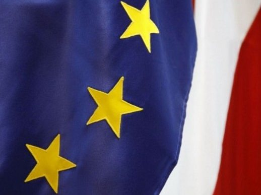 Członkostwo Polski w UE